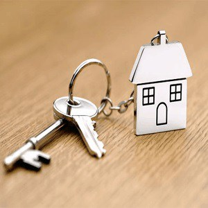 Landlords services