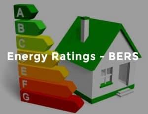 Home Energy Ratings RF Auctioneers