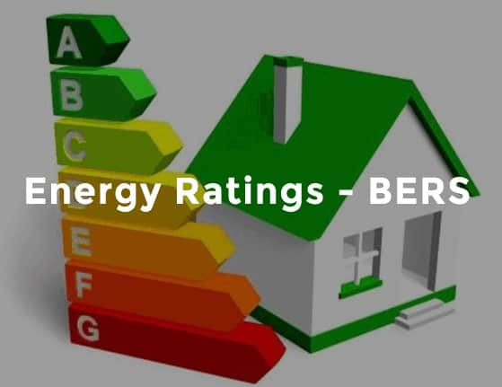 Home Energy Ratings RF Auctioneers